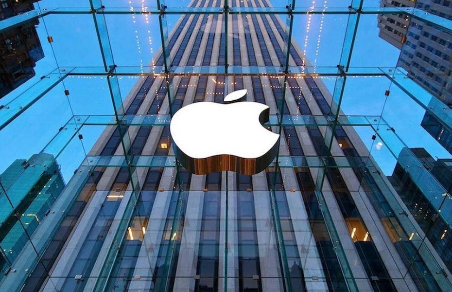 Permintaan tinggi, Apple bakal produksi 116 juta iPhone di paruh pertama 2020
