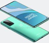 Teknologi 65W Warp Charge bakal  debut bareng dengan OnePlus 8T 5G