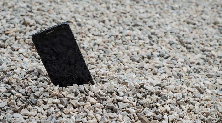 Cara Melacak HP iPhone dan Android yang Hilang