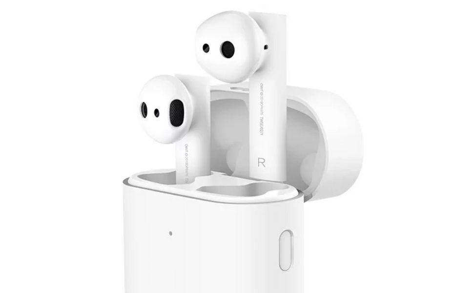 Mi True Wireless Earphone 2 diluncurkan berbarengan Mi 10 Series