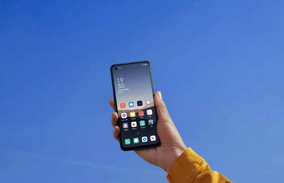 Oppo A52 resmi meluncur di Tiongkok ramaikan pasar kelas menengah