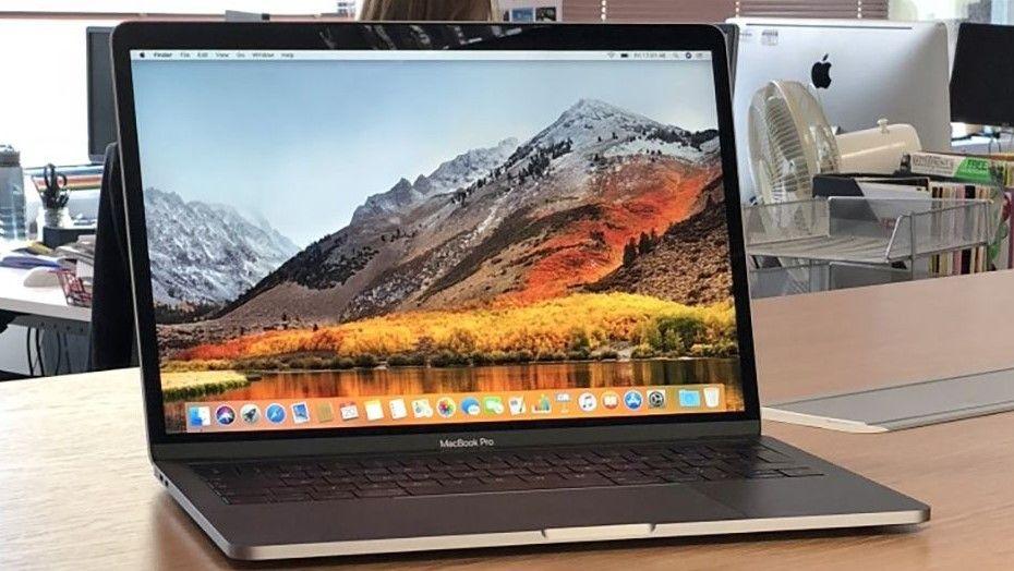 Apple 'Nggak Sengaja' Izinkan Malware Shlayer Masuki macOS, Cek Perangkat Milikmu!