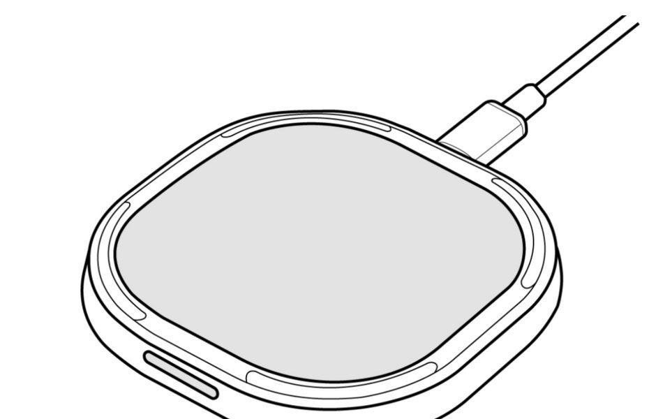 Diumumkan 14 April, fitur dan spesiifkasi OnePlus Warp Charge 30 bocor di internet