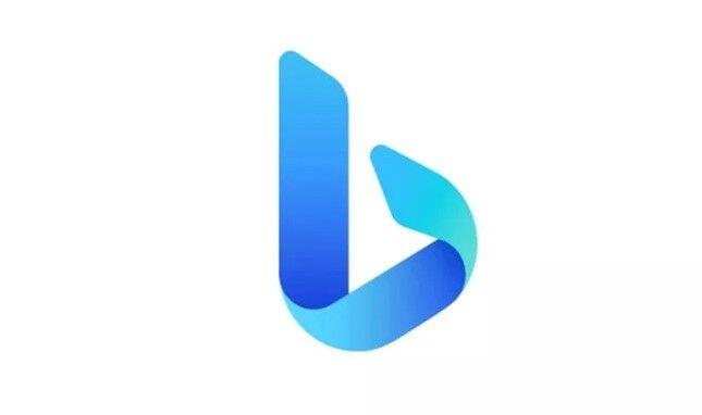 Microsoft Bing kini hadir dengan logo baru