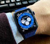 Asyik! Nggak Cuma Pengguna iPhone yang Bisa Pake Apple Watch