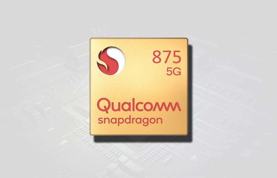 Chipset Snapdragon 875 muncul di AnTuTu dengan skor sangat tinggi, Berapa?