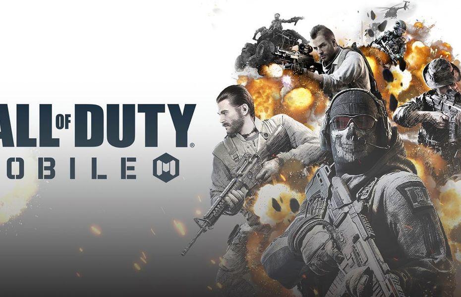 Activision bakal rilis dukungan penggunaan kontroler dan mode Zombies di COD Mobile