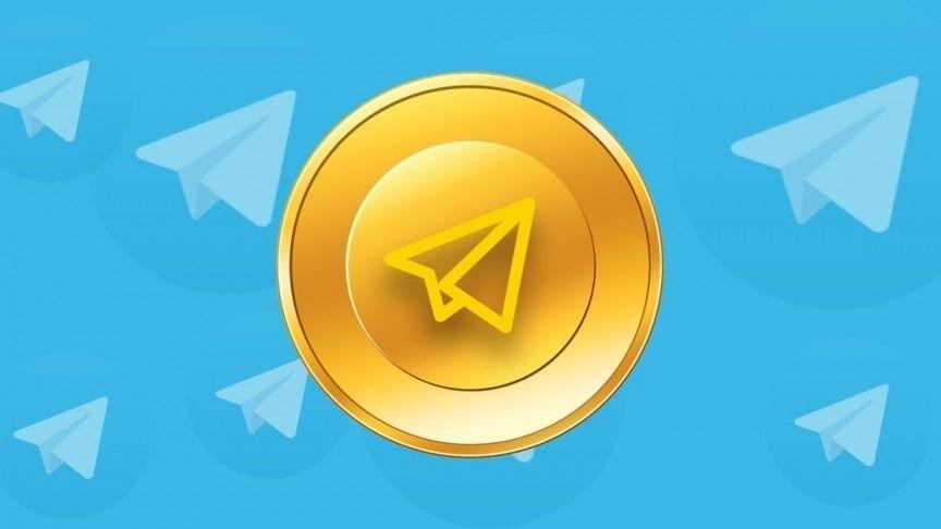 Telegram bakal luncurkan mata uang kripto Gram pada 31 Oktober