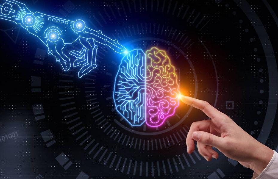 Canggih! Microsoft Hadirkan Teknologi AI Buat Penyandang Tunanetra