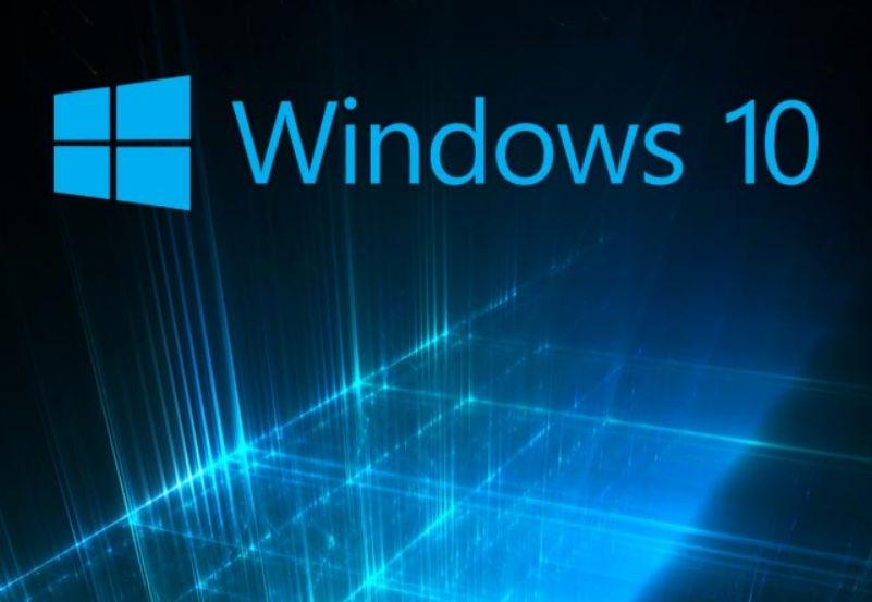 Tahun Depan, Windows 10 Bakal Bisa Menjalankan Aplikasi Android