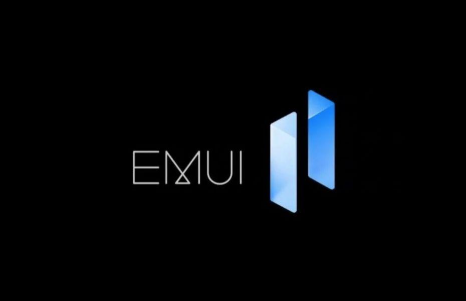 Deretan fitur terbaru yang hadir di EMUI 11