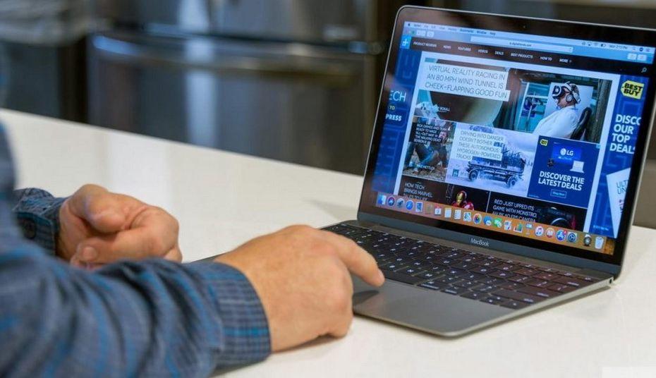 Begini Cara Screenshot pada Laptop dari Berbagai Merek