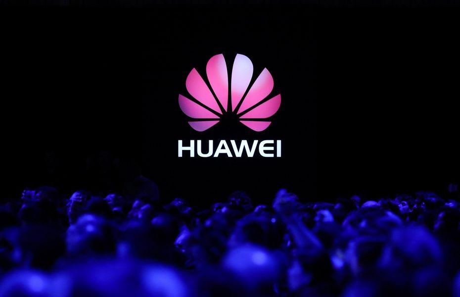 Huawei dominasi pasar smartphone Tiongkok di Q3 2019