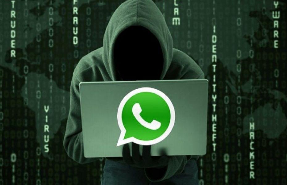 Hati-hati! WhatsApp Bisa Disadap, Manfaatkan Fitur Disappearing Messages