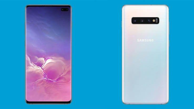 Bakal meluncur pada Februari 2020, Galaxy S11 bakal hadir dengan kamera 108MP