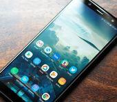 5 HP Samsung Harga 2 Jutaan Terbaru: Sebelum Ganti Perangkat, Baca Rekomendasi Ini Dulu