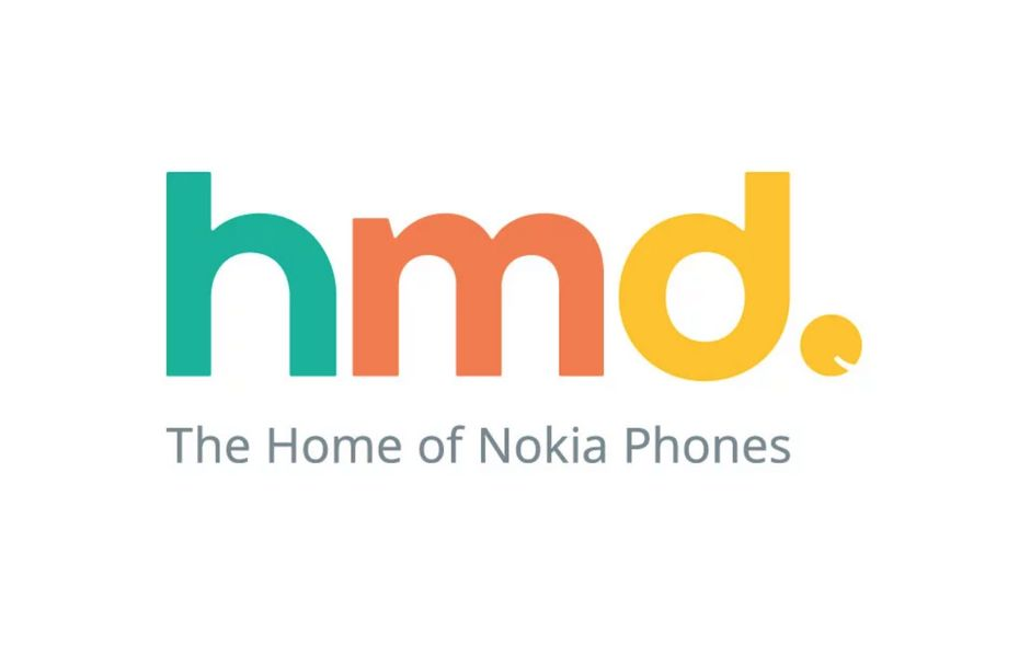 HMD siapkan 3 smartphone Nokia di IFA 2019
