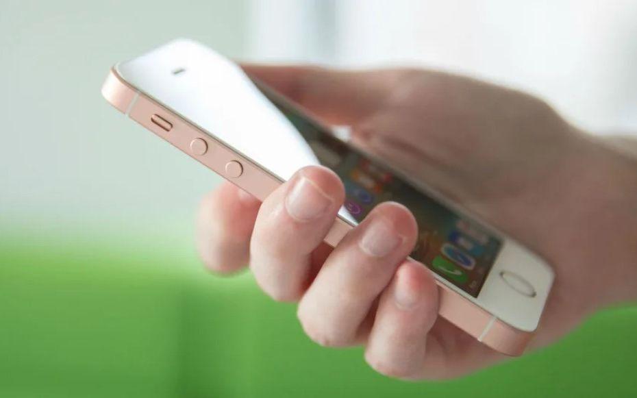 Apple Dilaporkan Sedang Kembangkan HP Entry Level dengan Layar 5,5 Inci