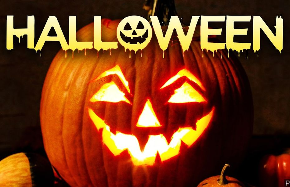 Snapchat hadirkan Lens bertema Halloween