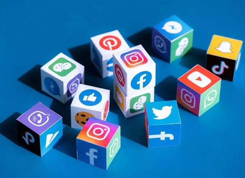 Pengguna Facebook Mulai Pindah Ke 4 Aplikasi Ini, Apa Aja?