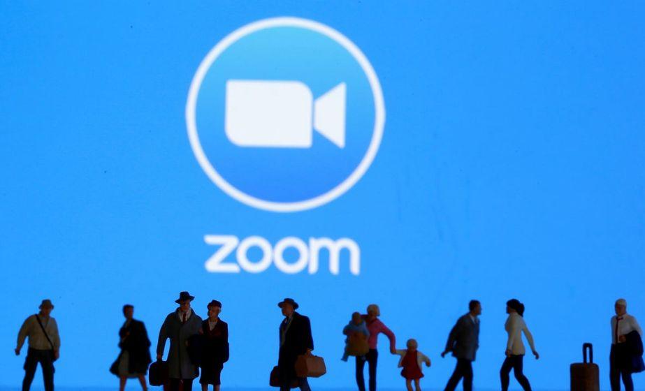 Tips Mengajar Online via Zoom Agar Tidak Ada Gangguan