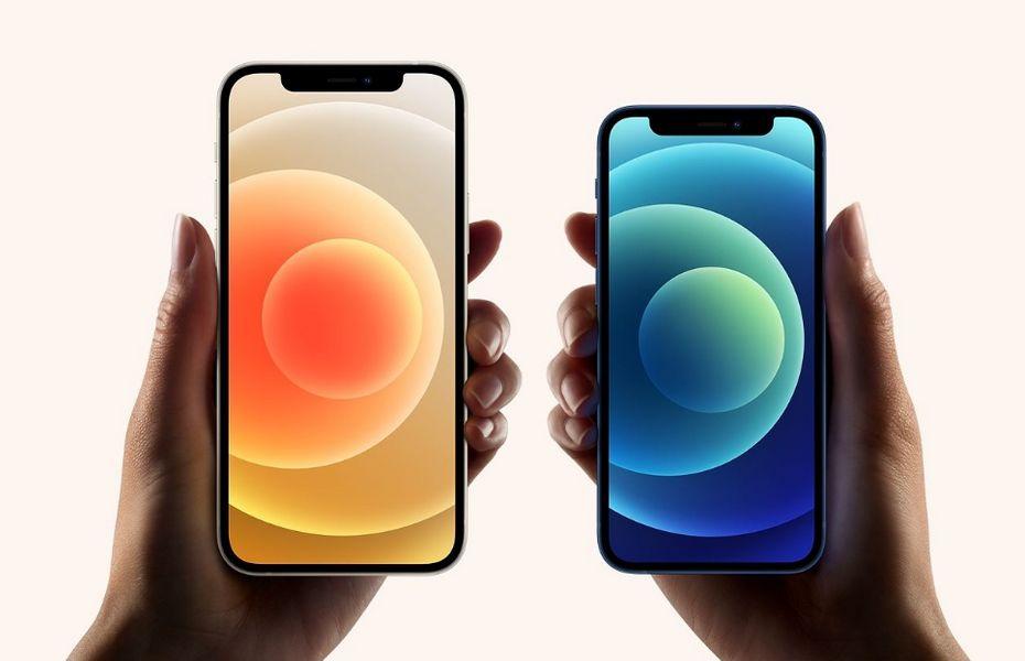 iPhone 12 Diklaim 50 Persen Lebih Ngebut dari Ponsel Lain, Kecepatan Download Bisa Mencapai 3.5Gbps Pada Jaringan 5G, Keunggulan Lainnya?
