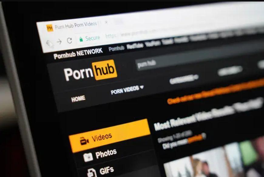 Pornhub Hapus Semua Video yang Belum Diverifikasi, Setelah Adanya Laporan Eksploitasi