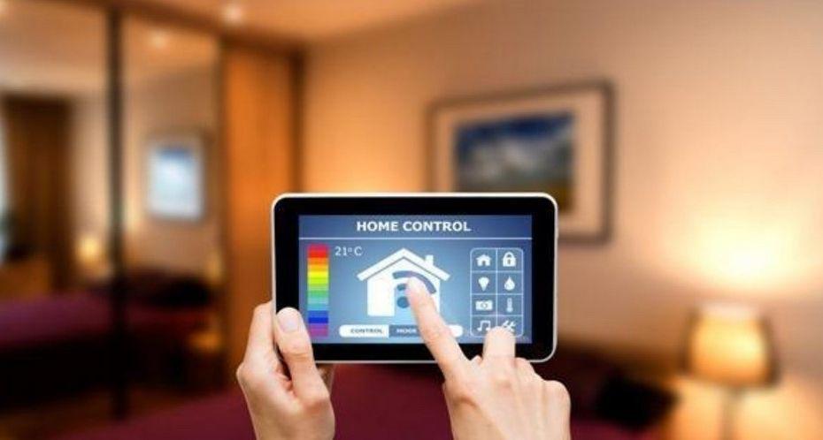 Rekomendasi Aplikasi Remote Untuk iPhone, Bisa Dipakai Untuk AC atau TV