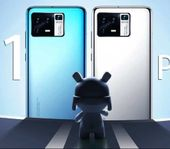 Smartphone Xiaomi Seri Mi 11 Bakal Dirilis Secara Global, Mi 11 Pro Akan Segera Datang