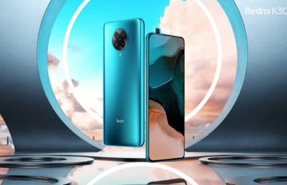Xiaomi Redmi K30 Pro kemungkinan akan diluncurkan sebagai POCO F2 Pro