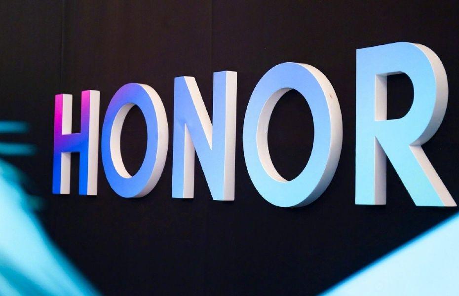 Seluruh aset Honor total Rp210 triliun resmi dijual Huawei