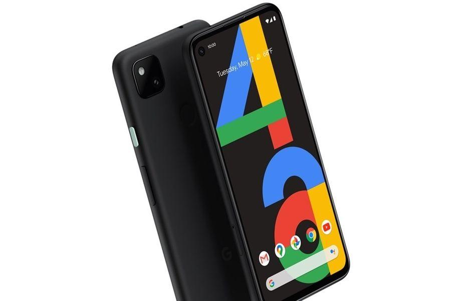 Pixel 4a (5G) dan Pixel 5 rumornya bakal diluncurkan pada 8 Oktober mendatang