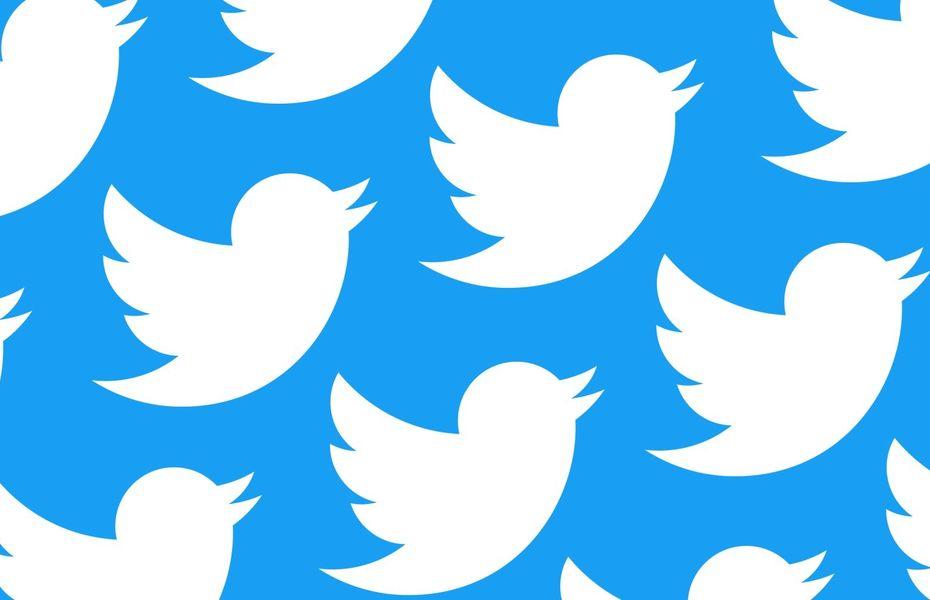 10 akun Twitter terpopuler hingga tweet dengan komentar terbanyak di Indonesia