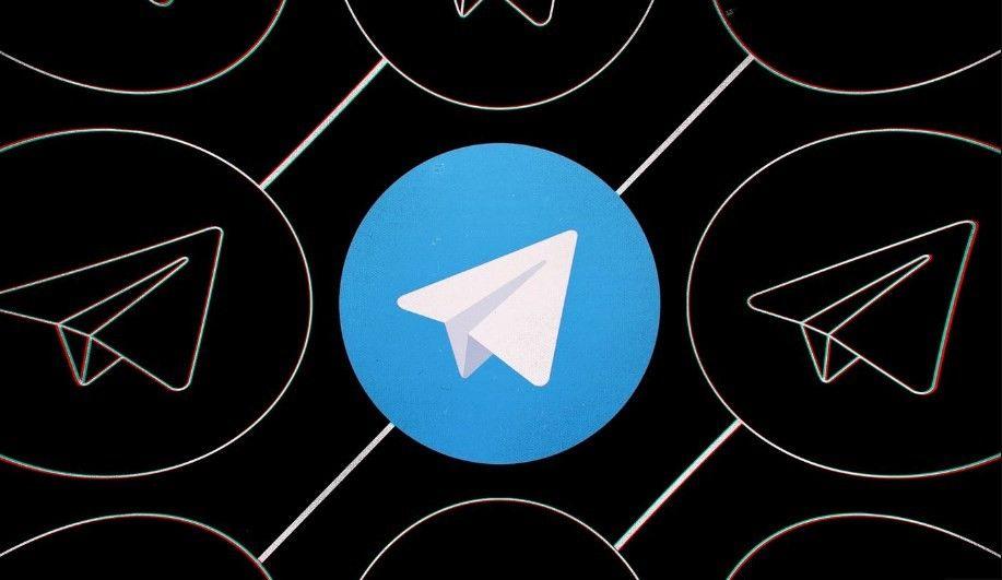 O, Rupanya Begini Strategi Telegram agar Bisa Datangkan Keuntungan Bagi Banyak Pihak, Jarang Orang Tahu!