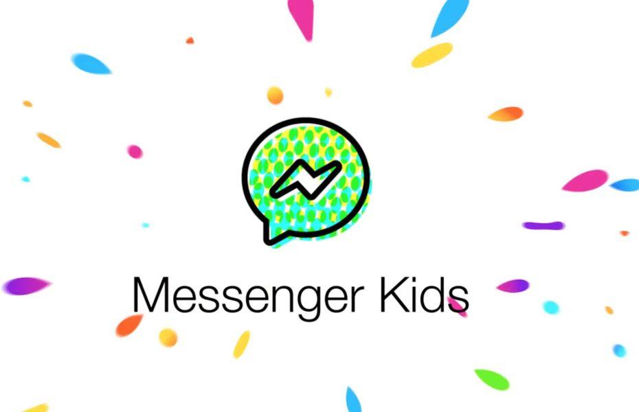 Messenger Kids kini sudah resmi hadir di Indonesia