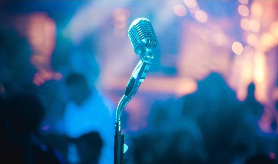Deretan Aplikasi Karaoke Offline dan Online yang Bisa Kamu Coba