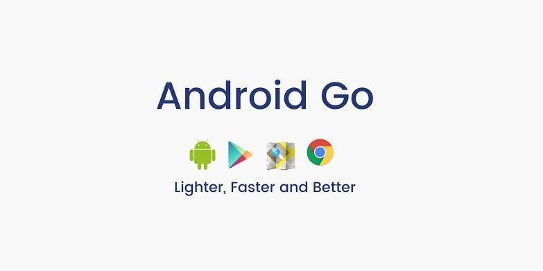 Mulai tahun depan, perangkat dengan minimal RAM 2GB harus gunakan Android Go Edition