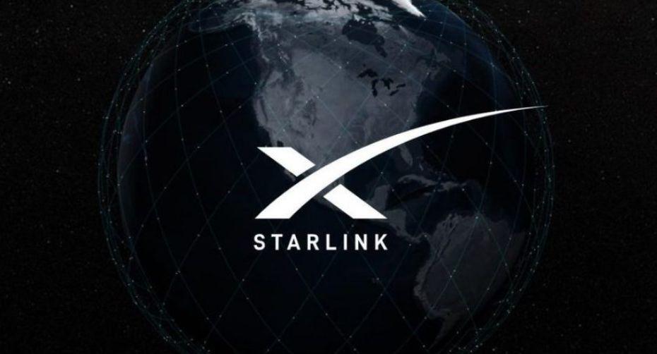 SpaceX Bakal Jadikan Starlink Sebagai Bisnis Internet Luar Planet Nomor 1 Dunia