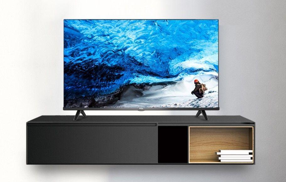Tiga Smart TV TCL ramaikan pasar TV Pintar di Indonesia