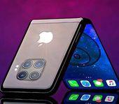 Apple Uji Coba Desain Layar Lipat, Diperkirakan Bakal Debut Pada 2020