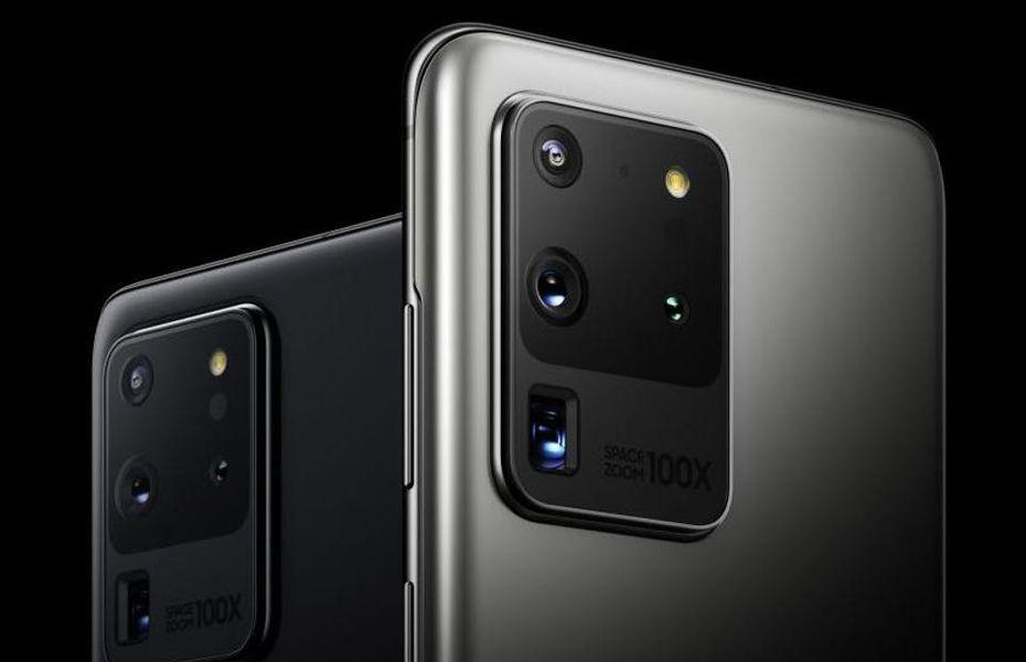 Pengguna Samsung keluhkan masalah autofokus, panas berlebih, dan kinerja baterai yang buruk di Galaxy S20 Ultra
