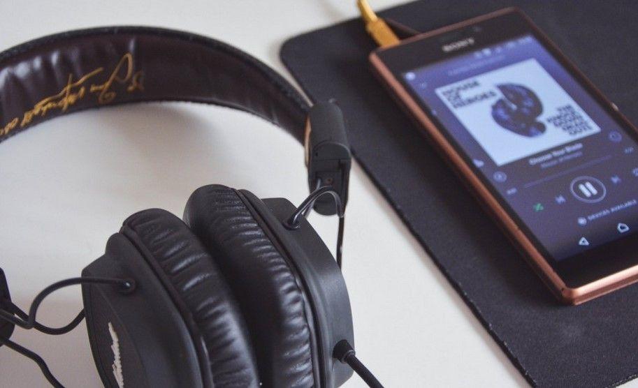 Cara Menambah Volume dan Kualitas Suara di HP Android: Pakai Aplikasi dan Beberapa Trik Lainnya