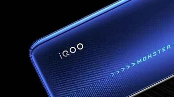 iQOO 5 Series dengan dukungan pengisian ultra-cepat 120W debut pada 17 Agustus