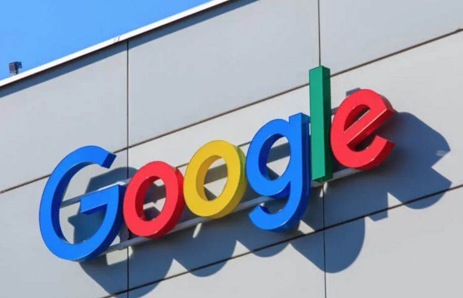 Google I/O 2020 dibatalkan karena Coronavirus