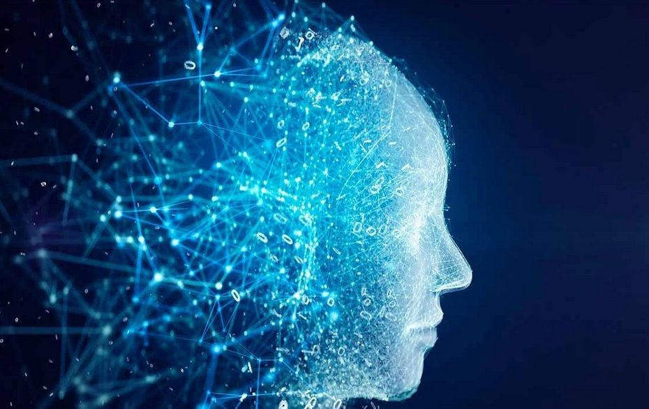 Artificial Intelligence Bisa Menulis Artikel, Bagaimana Masa Depan Penulis?