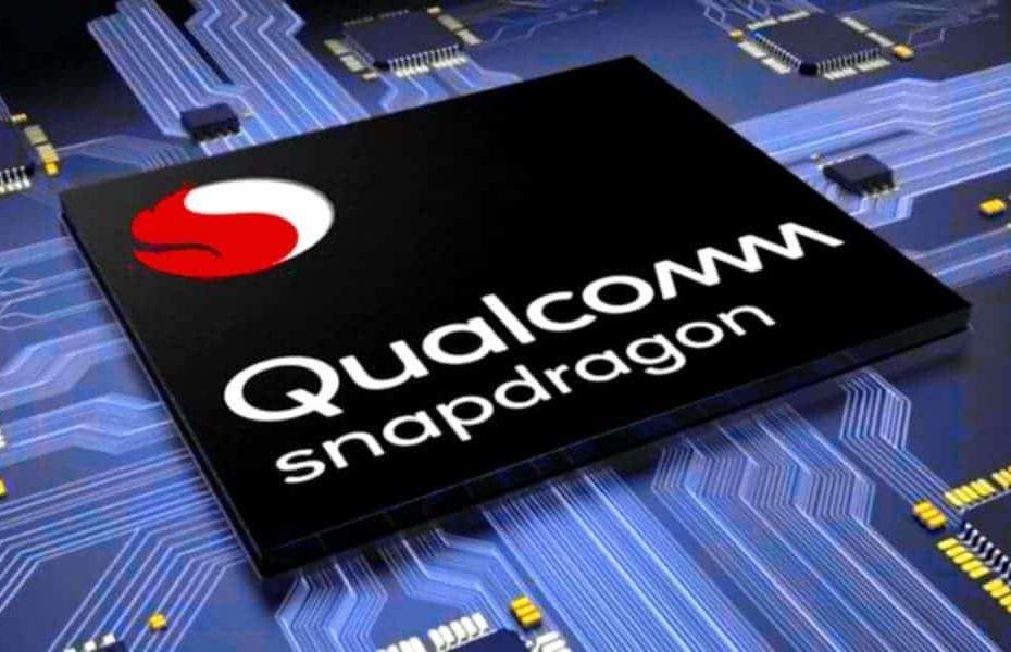 Chip andalan Qualcomm selanjutnya mungkin bisa disebut Snapdragon 888