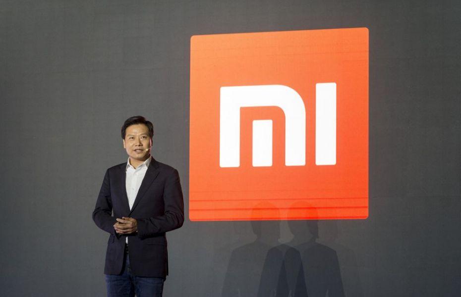 "Wow! Xiaomi Bakal Buka ""Pabrik Cerdas"" yang Mampu Membuat 10 Juta Smartphone Per Tahun"