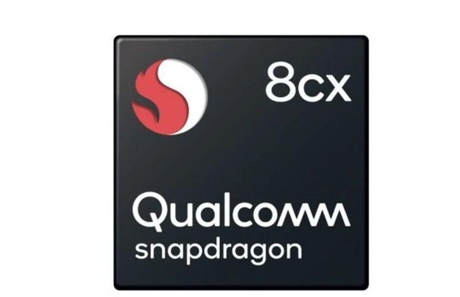 Qualcomm umumkan chipset Snapdragon 8cx 2 5G untuk laptop Windows