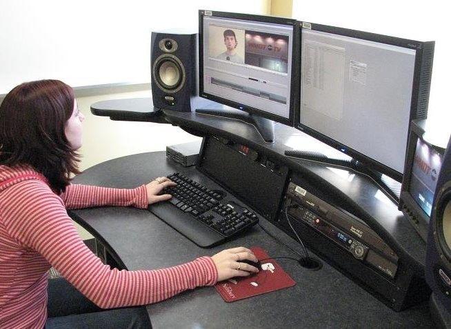 Kumpulan Software Edit Foto di Komputer Untuk Pemula [Terbaru]