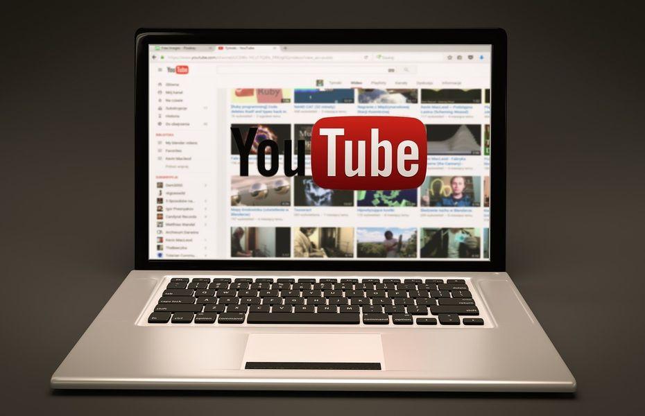 YouTube hapus seluruh konten diskriminasi dan rasis